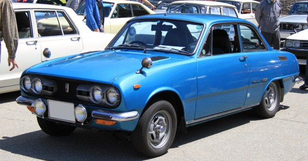 1971-1973_Isuzu_Bellett_1600GT