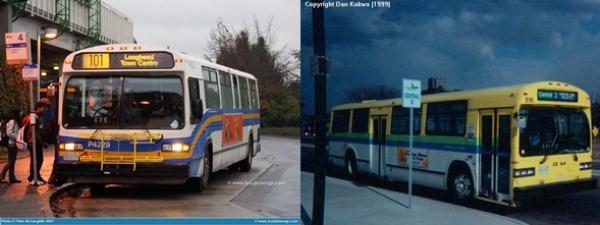 1990 Coast Mt Bus Co-horz