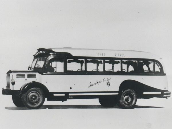 BX 91 48