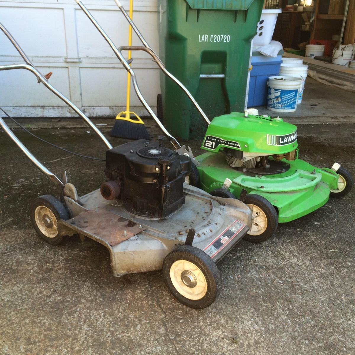 [SCHEMATICS_4JK]  2212 Lawn Boy Fuel Filter | Wiring Resources | Lawn Boy Fuel Filter |  | Wiring Resources
