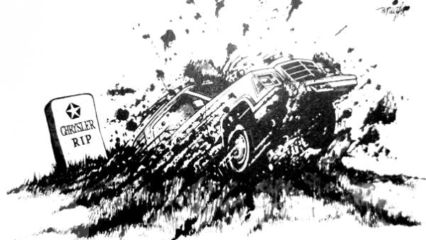 Chrysler-from-the-grave