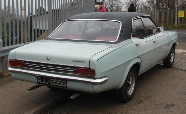 DSC04100