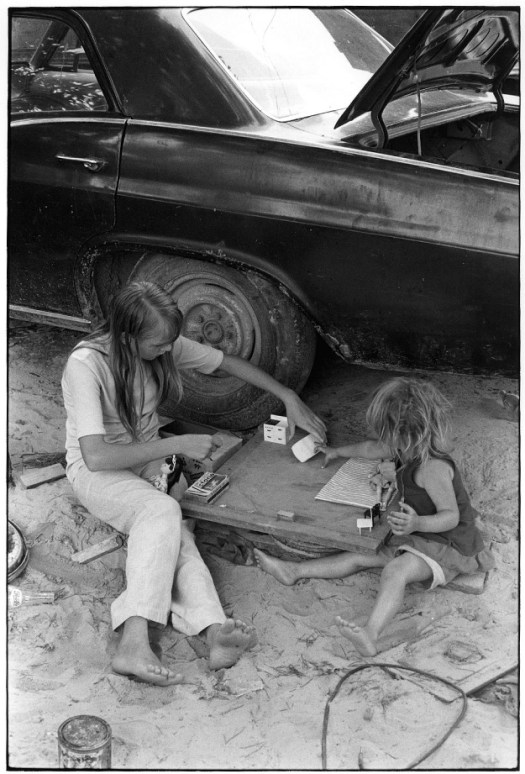 Gedney barbie 1972