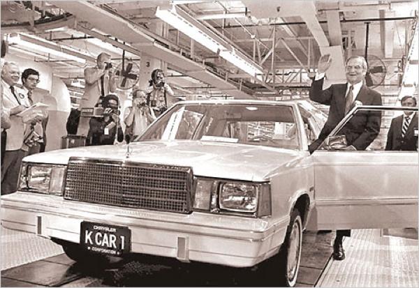 Ford Taunus Keyring Keyfob Brushed Chrome Effect Classic Car Keytag