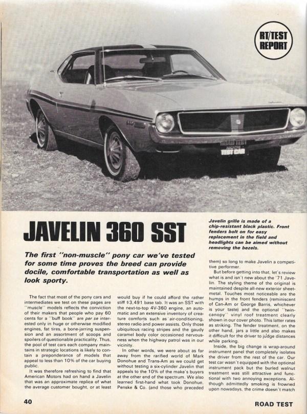 RT0471Javelin360P1