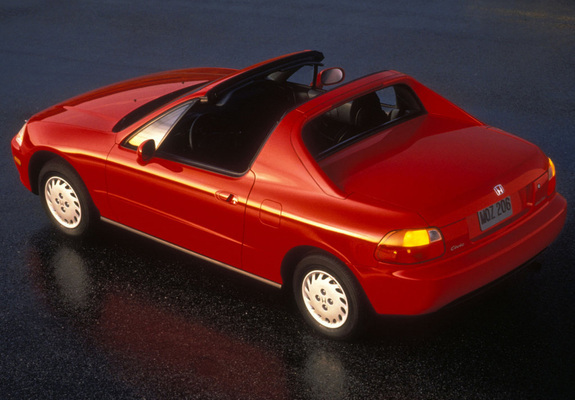 honda_civic-del-sol_1993_photos_1_b