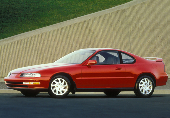 honda_prelude_1992_pictures_1_b