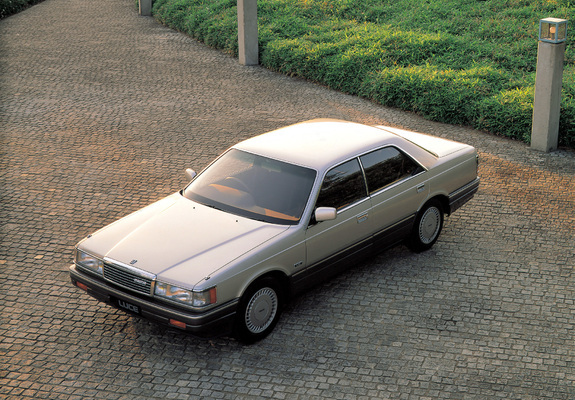 mazda_luce_1986_photos_1_b