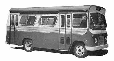 oo1967-Flx-Flxette-400