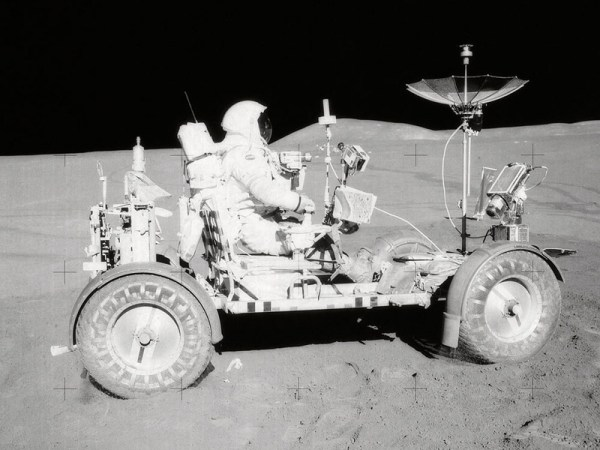 the-lunar-rover-from-the-apollo-15-mission