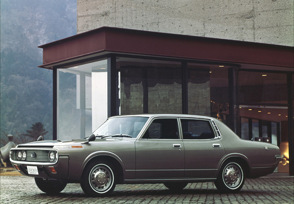 toyota_crown_1971_images_2_b