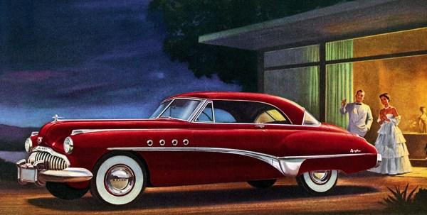 1949BuickAd