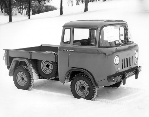 1956-Willys-Jp-FC-150-Pick-up