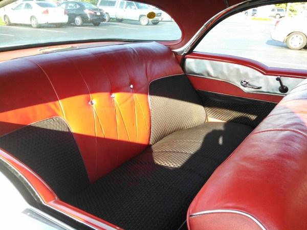 1956Oldsmobile881