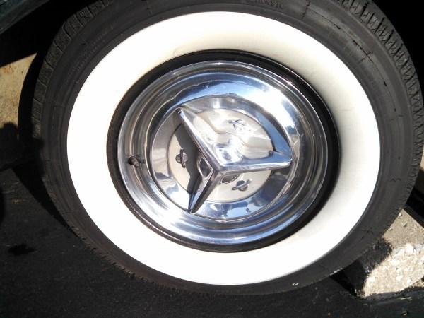 1956Oldsmobile8810