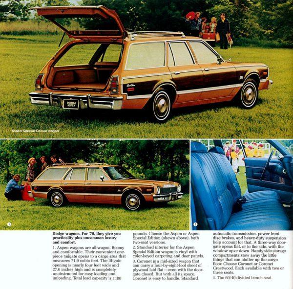 1976 Dodge Full Line-12