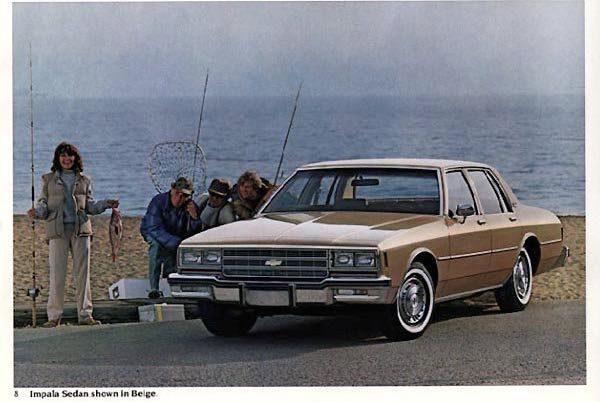 1982 Chevrolet-08