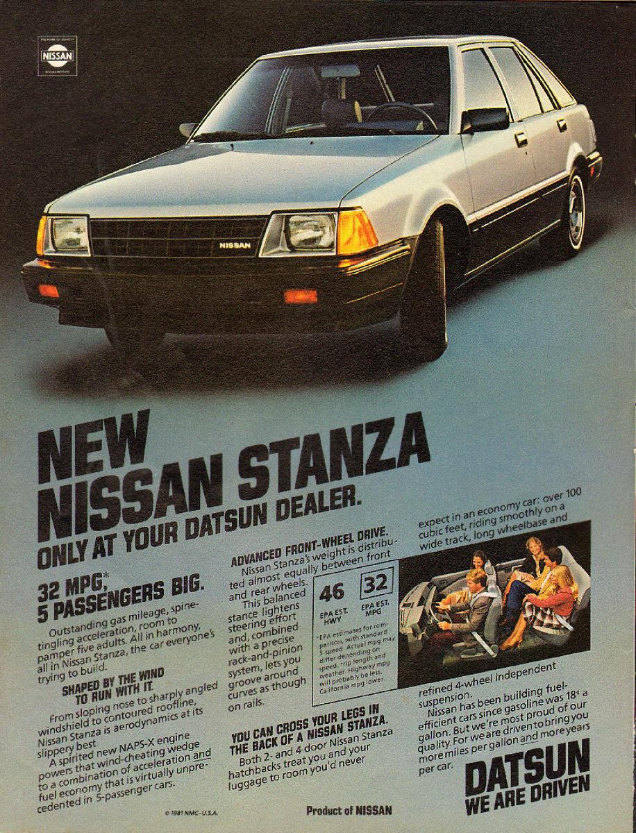 1982-nissan-stanza-ad.jpg