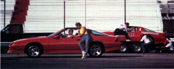 1989 Chevrolet Full Line Handout-04