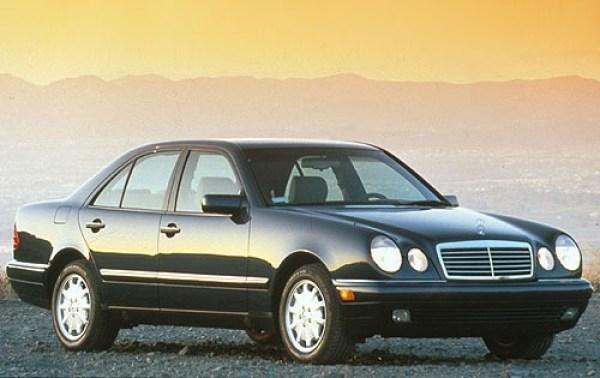 1996_mercedes-benz_e-class_sedan_e320_fq_oem_2_500