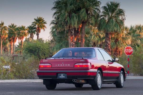 88 Legend coupe 2