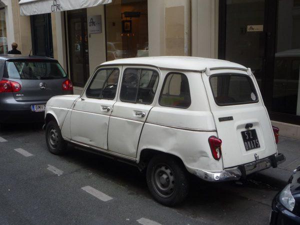 CC Paris 188 1200