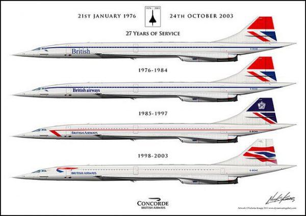 Concorde05