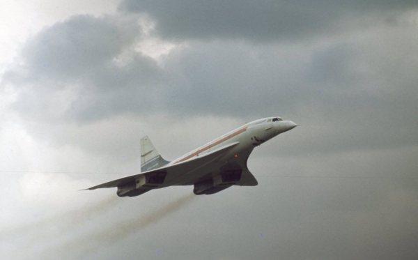 Concorde12