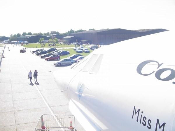 Concorde18