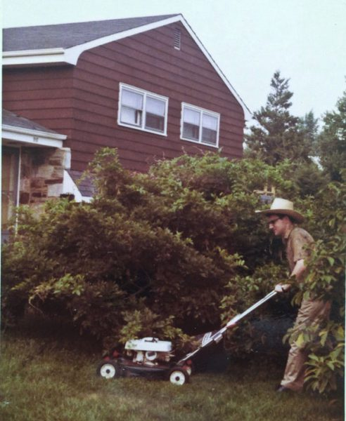 Dad_Mows_cropped