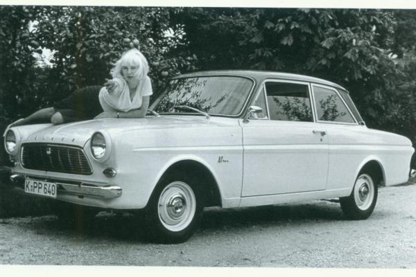 Ford-Taunus-12M-ab-1962-9uyq