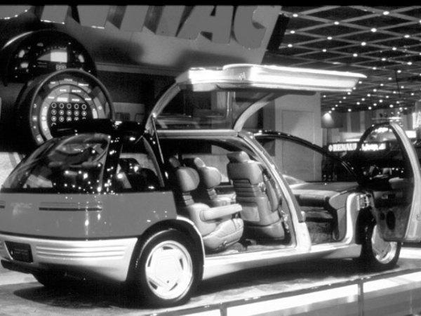 Pontiac Trans_Sport_Concept_Detroit_01
