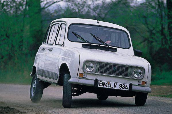 Renault R4 -GTL-729x486-3aca1106aa777735