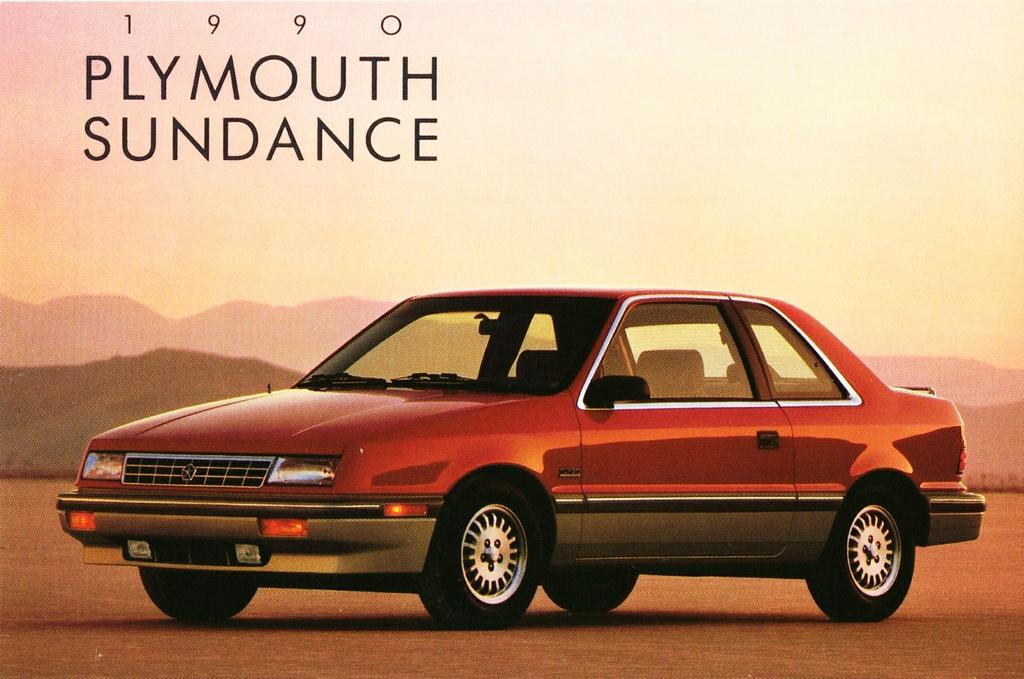 Sundance-RS-red-1990-brochure-cover.jpg