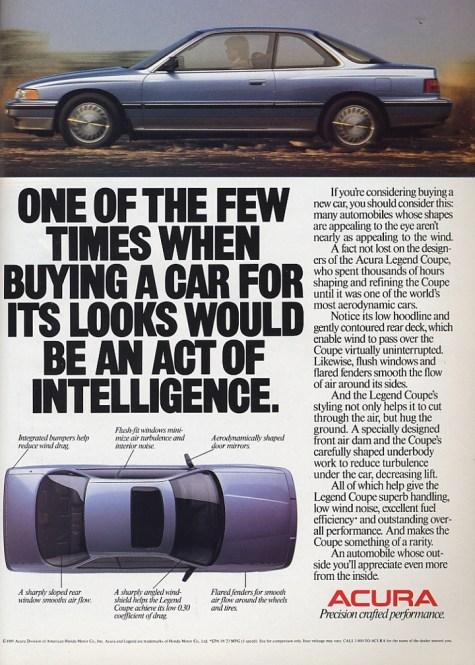 ad_acura_legend_coupe_blue_1989_intelligence