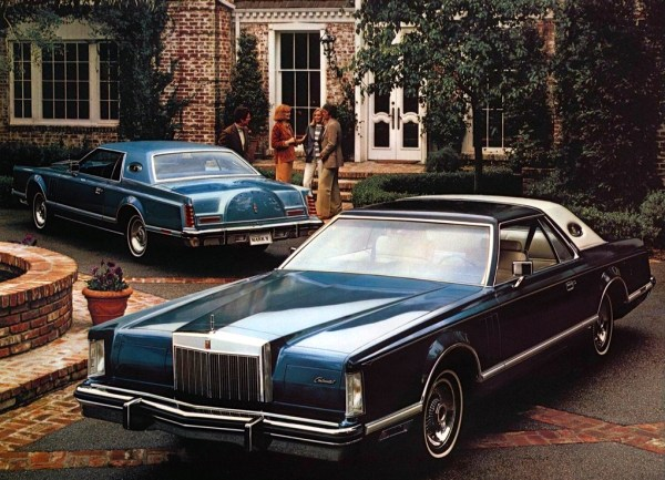 images_lincoln_continental_mark_series_1977_1_1024x768