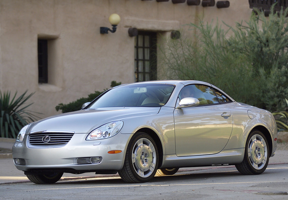 lexus_sc_2001_photos_5_b