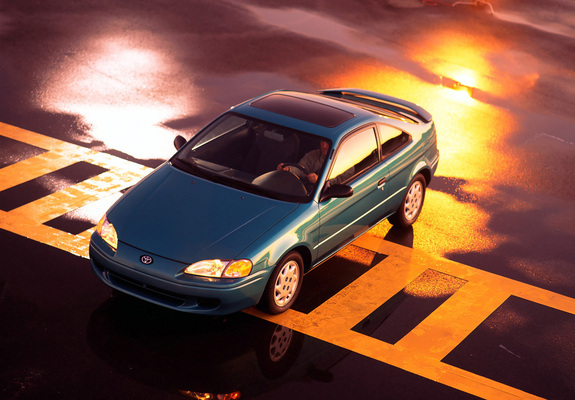 toyota_paseo_1995_images_1_b