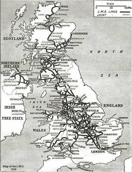 02 map
