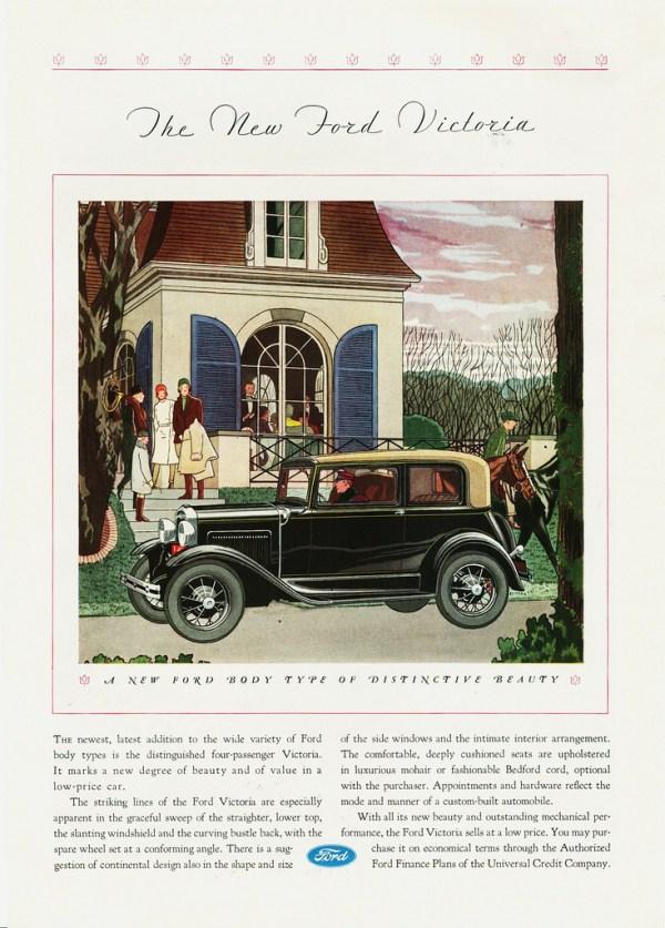 1931_Ford_Model_A_Victoria