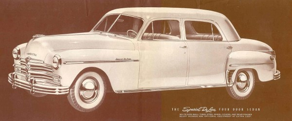 1949 Plymouth-03