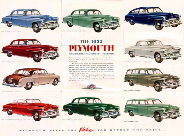1952 Plymouth-09-10-11-12-13-14-15-16-17