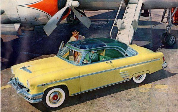 1954 Mercury-08-09