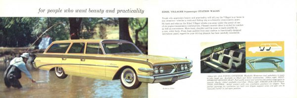 1960 Edsel-16-17