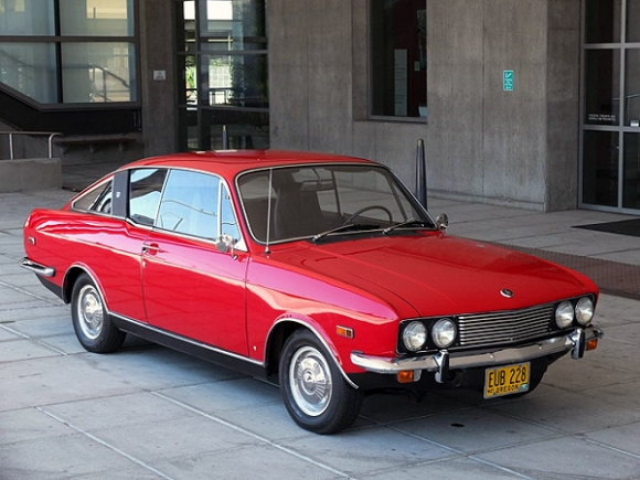 1969_Sunbeam_Alpine_GT_For_Sale_Front_resize