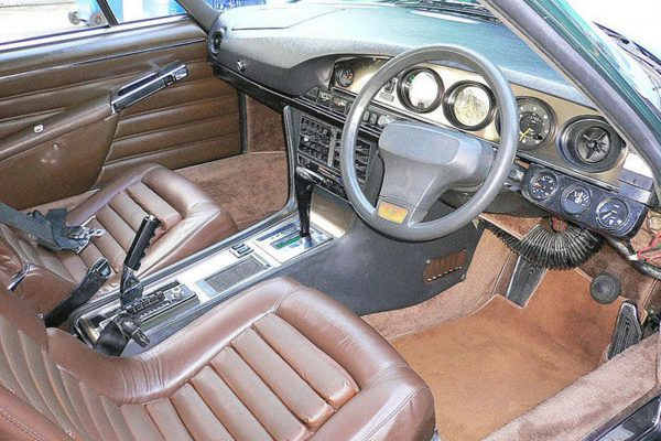1972-citroen-sm-coupe-rhd