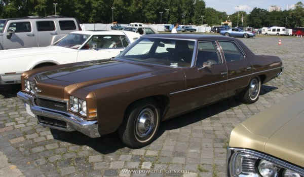 1972Impala-2