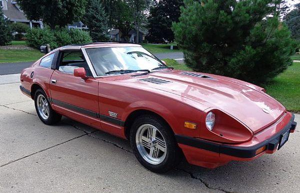 1982280ZX