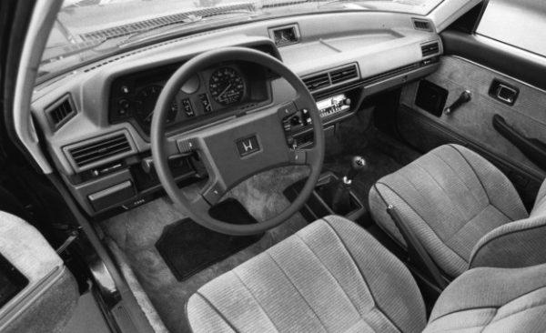 1982AccordIntBW