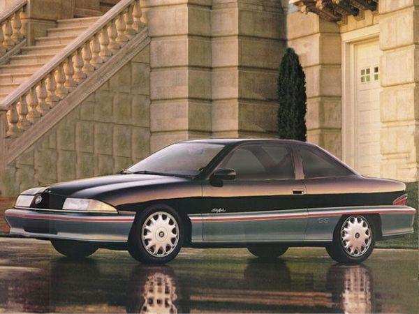 1992-buick-skylark